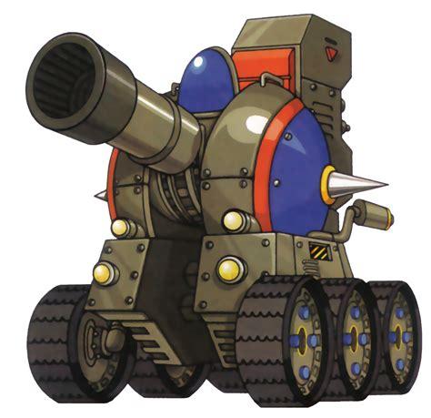 news network egg bomber tank sonic news network fandom powered by wikia