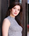 Alisha Newton Wiki, Age, Bio, Height, Weight & Net Worth