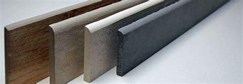 Fliesen Sockelleisten Streichen by Keramik Terrassenplatten Schneiden Terrassenplatten