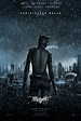 The Dark Knight Rises Wallpaper | All About Movies