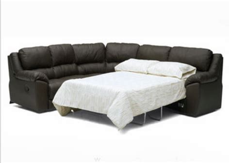top rated sectional sofas top rated leather sleeper sofa sofa menzilperde net