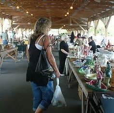 Elephant's Trunk Flea Market as seen on HGTV's Flea Market ...