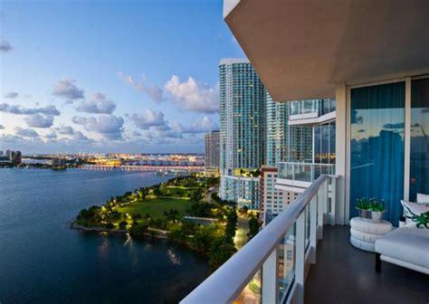 Apartments Near Edgewater Miami edgewater miami condos miami condos information