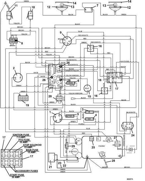 Hatco Heat Lamp Wiring Diagram by Hatco Wiring Diagrams Electrical Schematic