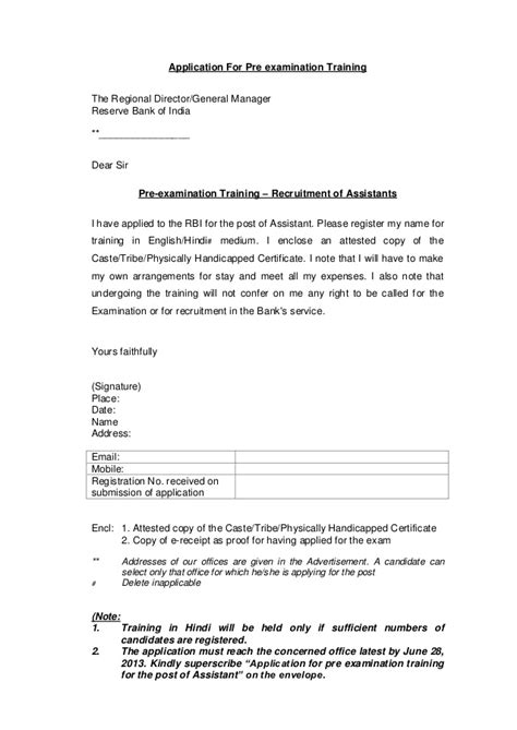 buy original essay application letter format  bank manager