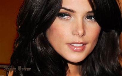 Ashley Greene Wallpapers Michele Alice Twilight Actress