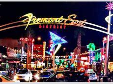 Las Vegas Sports Books Downtown Fun The Vegas Parlay