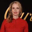 60 Seconds with Julie Delpy | Metro Newspaper UK