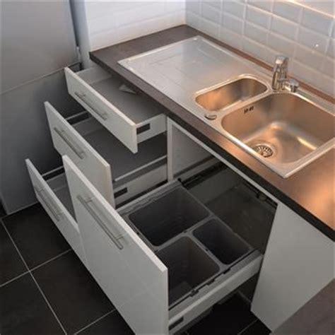id馥s rangement cuisine ikea rangement cuisine tiroir maison design bahbe com