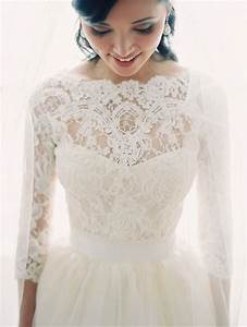wedding dresses long sleeves vera wang With long sleeve wedding dresses vera wang