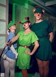 Fuchs Kostüm Selber Machen : pin von maren neubauer auf karneval pinterest ~ Frokenaadalensverden.com Haus und Dekorationen