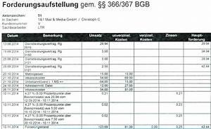 Gmx Rechnung Nicht Bezahlen : gmx zwingt unbeteiligten f r fremde rechnungen zu bezahlen c 39 t magazin ~ Themetempest.com Abrechnung