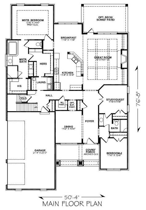 bessette iii stephen davis home design house plans