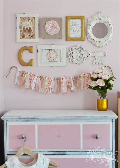 shabby chic wall 100 pink and white shabby chic best 25 shabby chic furniture ideas on pinterest shabby