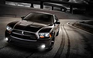 2012 Dodge Charger 2 3 Wallpaper HD Car Wallpapers ID