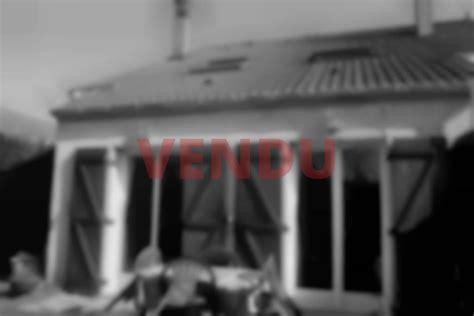 chambre avec privatif sud ouest maison à vendre wavrin 186 500 droit immobilier wavrin