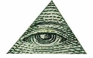 illuminati transparent background | Search Results ...