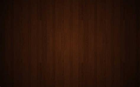 Darker Brown by Brown Wood Textures Wallpaperhdc