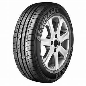 Pneus Good Year : pneu goodyear assurance 175 65 r15 82t preto pneus para carro no ~ Medecine-chirurgie-esthetiques.com Avis de Voitures