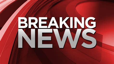 breaking news authorities investigating officer involved shooting in loveland 171 cbs denver