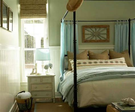 casual master bedroom ideas 2014 casual bedrooms decorating ideas finishing touch
