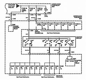 94 Legend Fuse Diagram