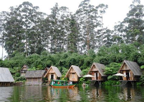 harga tiket masuk wisata dusun bambu bandung agustus