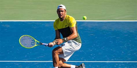 Matteo berrettini all his results live, matches, tournaments, rankings, photos and users discussions. Players to watch in 2020/21: Matteo Berrettini