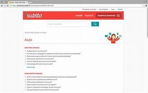 Lft Etica In Use  The Subito Brand