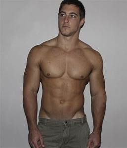 648 best Awesome! images on Pinterest | Cute guys ...