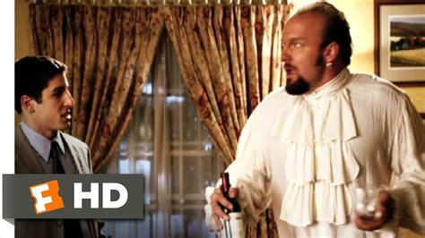 american wedding   clip interrupted bachelor