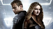 Movies Like Hunger Games   12 Best Similar Films - The ...