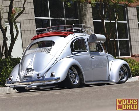 194 Best Images About Vw Beetle Oval Window On Pinterest