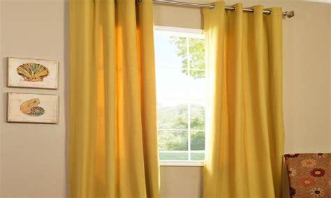 target sheer curtains yellow curtain panels target