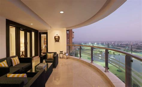 ambience caitriona ultra luxury condominiums