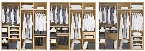 meuble bureau porte coulissante dressing sur mesure sans porte coulissante ou battante
