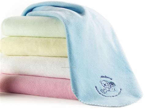 Micro Plush Blanket (domestic 5 Day Delivery),china Wholesale Micro Plush Blanket (domestic 5 Personalised Photo Fleece Blankets Uk Lightweight Travel Picnic Blanket Purple Queen Pattern For Tied Baby Babylon Beach Penang Easy Homemade Ideas Receiving Swaddling Pittsburgh Steelers With Sleeves