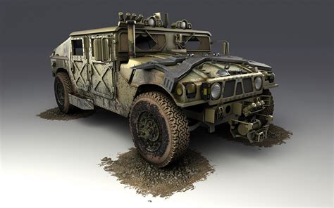 military hummer drawing another one of my military vehicle drawing tutorial on