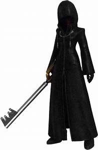 Game Xion