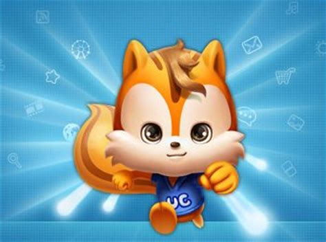 New uc browser 2021 free download latest version. UC Browser For PC FREE Download   Install or Use UC Browser on PC