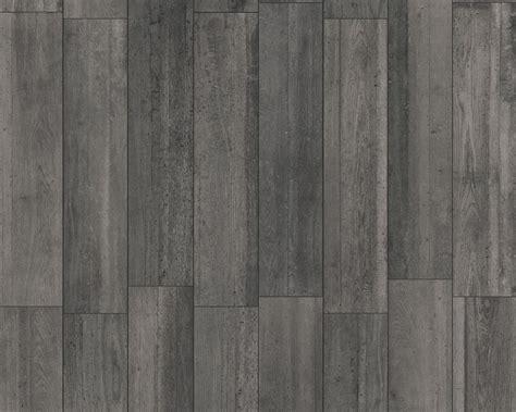 attrayant carrelage imitation parquet gris clair 4