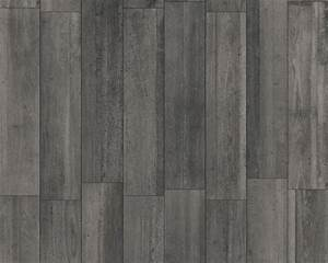carrelage imitation parquet gris survlcom With carrelage imitation parquet gris