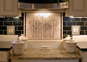 Western Kitchen Designs Gallery