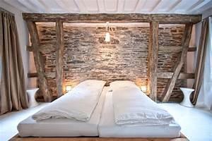 Gardinen Selbst Gestalten : monschau tuchmacherhaus bleibe ~ Sanjose-hotels-ca.com Haus und Dekorationen