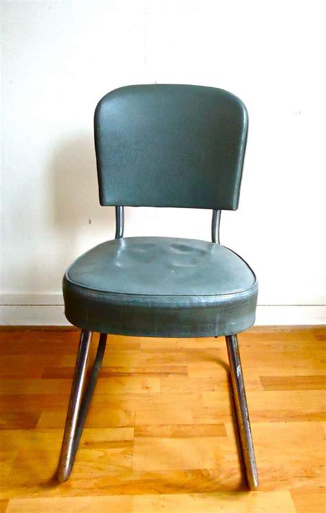 bureaux industriels fauteuils de bureau industriels luckyfind