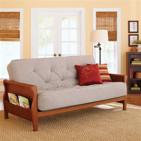 futon bedroom 25 best futon ideas on pallet futon futon