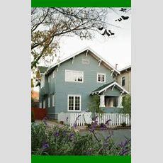 House Exterior Paint Color Visualizer  Prestigenoircom