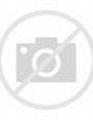 British actress and daughter of Winston Churchill, Sarah ...