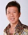 尹光(香港著名的歌手)_百度百科