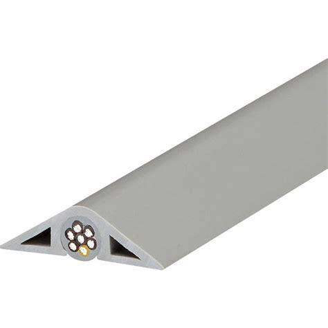 passage de plancher gris h 1 1 x p 4 1 cm leroy merlin